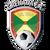 site logo:Grenada
